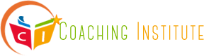Online Coaching Institute